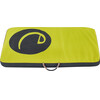 Edelrid Sit Start II Crashpad Night/Oasis